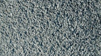 10-14mm Stone Chippings