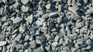2-3 Inch Stone
