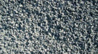 20-25mm Stone Chippings