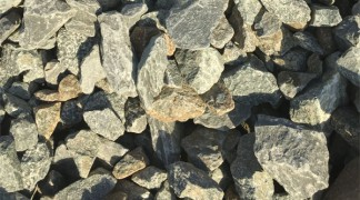 4-6 Inch Stone