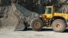 Quarrying Equipment Volvo 220E Loader